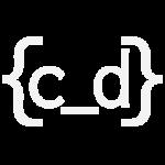 crondose-site-logo-footer