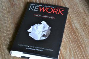 top books for freelance developers