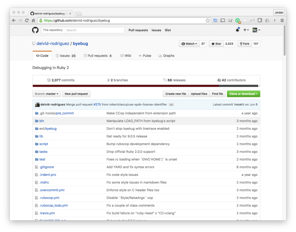 code debugging techniques