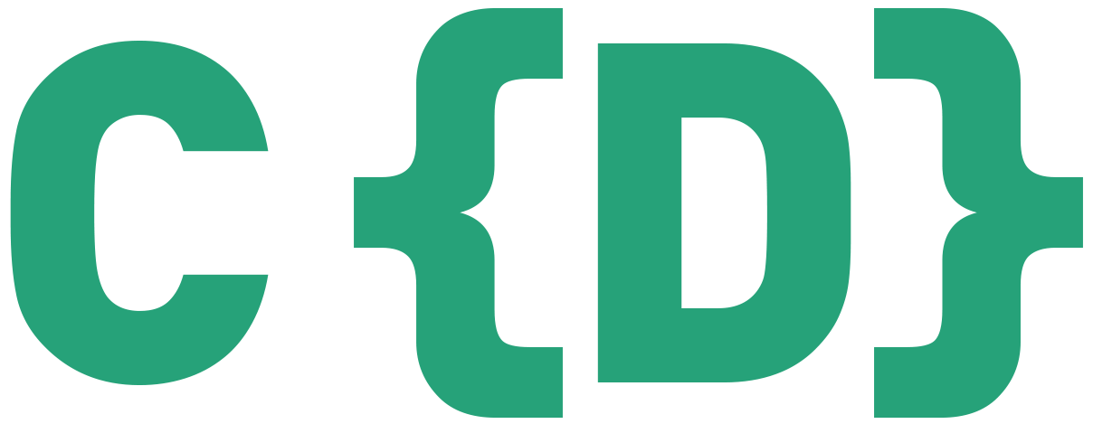 CronDose | Daily Dev Guides