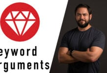 ruby-keyword-required-optional-arguments